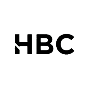 Hertfordshire Building Control logo