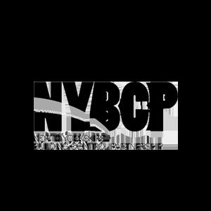 NYBCP logo