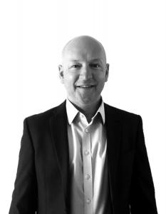Oliver Spires, Product Manager