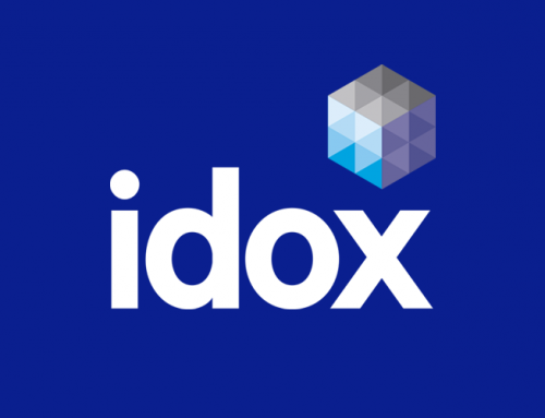 Idox positions itself for growth with the launch of a new brand identity