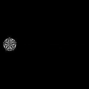 East Riding Council logo